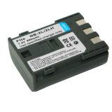 佳能数码相机电池NB-2L 7.4V锂电池