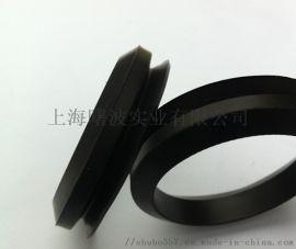 江苏加工制作 O型圈 水封 橡胶密封件