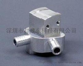 沙井CNC机械精密零件生产