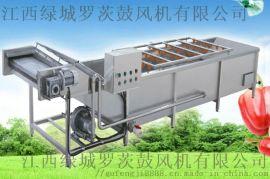 超声波清洗机高压风机厂家