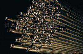 吉林不锈钢毛细管厂家,供应304不锈钢毛细管