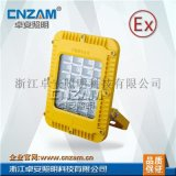 ZBD121 LED防爆泛光灯铁路壁挂式