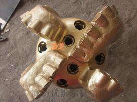 专业生产牙轮钻头,PDC钻头,取芯钻头,刮刀