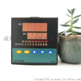 温控数显温控表AP909-701-020-000泛