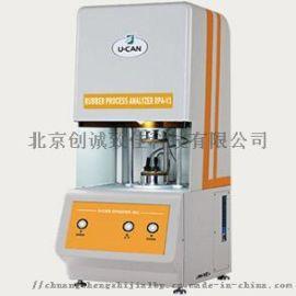 RPA-V1橡胶加工分析仪