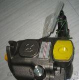 阿托斯叶片泵PFE-31028/1DU