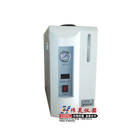 色谱仪器专用氢气发生器系列产品传昊仪器品牌