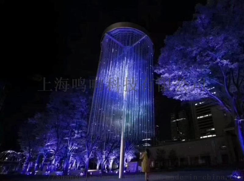 上海鸣响水晶**全国供应