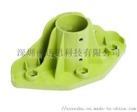铝合金压铸件加工厂家 锌合金压铸件加工厂家