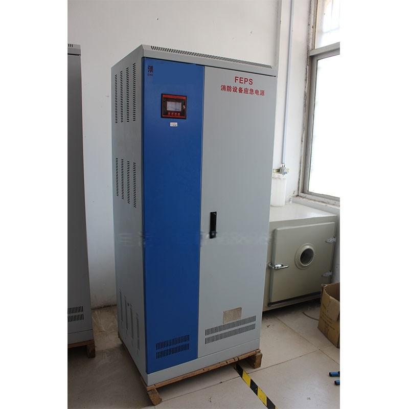 浙江消防EPS-120KW應急電源生產廠家