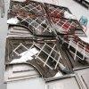 不鏽鋼板表面處理專家,拉絲,蝕刻,