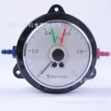 山本电机 压力表 WO81