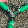 充氣擡網,衝氣捕魚擡網,沉浮捕魚網具,沉浮網箱