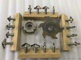 木工金刚石刀具 锯片
