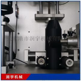 张家港市润宇机械理瓶机10000瓶/小时