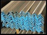 201不锈钢角钢规格齐全支持不等边非标定制