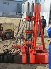 ZDY系列煤礦用液壓坑道鑽機哪余的廠家好