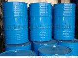 库存美国陶氏/巴斯夫/马石油/亚东一乙醇胺