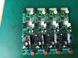 武漢品信電子SMT專業貼片 dip插件焊接加工