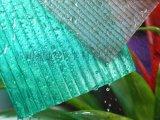 露天陽光板改造蘇州卓尼板材