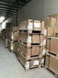 APCups电源SURT6000UXICH现货包邮