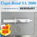 贝格斯Liqui-Bond SA2000导热固体胶
