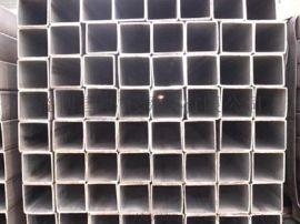 菏泽不锈钢方管 耐腐蚀310s不锈钢方管
