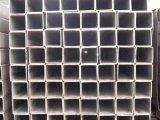 菏澤不鏽鋼方管 耐腐蝕310s不鏽鋼方管