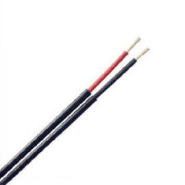 ZR-KX-VVR阻燃補償導線