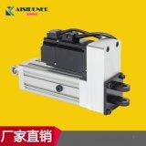 大推力電動缸 伺服電動缸 非標自動化伺服電缸