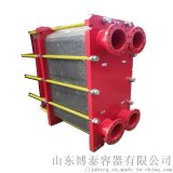 泳池板式換熱器,工業冷卻板式換熱器,供暖板式換熱器