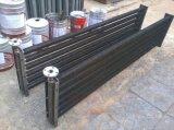 厂家热销工业车间暖气片 翅片管暖气片 暖气片散热器