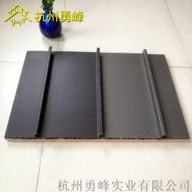 矮立双锁边金属屋面板 氟碳漆铝镁锰板 厂房屋面改造