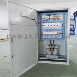 ES710-8Kva隔离电源供应 IR427-P
