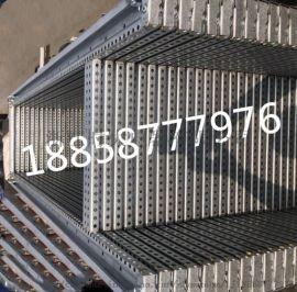 GGD配电柜侧片 GGD高压环网柜侧片标准款现货