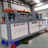 4-14大型鋼筋調直切斷機 工地鋼筋調直切斷機