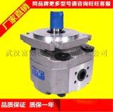 CBQTL-F520/F420/F410-AFPL齿轮泵