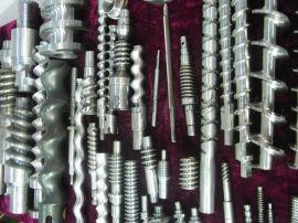 供应各种不锈钢螺杆加工设备旋风铣