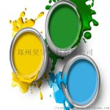 聚氨酯清漆 聚氨酯漆 昊宇牌聚氨酯涂料