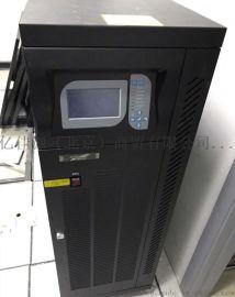 科华ups电源10kva价格科华YTR3115在线式电源