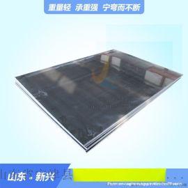 超高分子量聚乙烯板 绝缘超高分子量聚乙烯板耐磨损