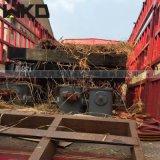 6-S选钨矿设备厂家 摇床分选钨矿 选矿摇床规格