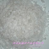 水处理过滤海砂 无尘天然海砂 石英砂滤料 铸造砂