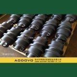 PH7045 PH7055履带吊机配件支重轮