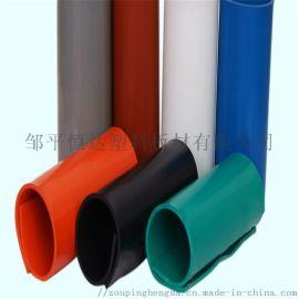 PVC软板透明软板水晶板胶板