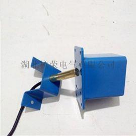 CKG-F2/DC24V防水防油电磁铁