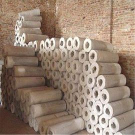 河北生产**硅酸铝管