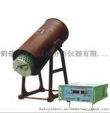 JHHX—6煤炭活性測定儀,全套煤炭分析儀器價格