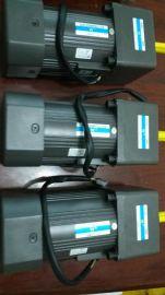传动  机械用微型齿轮调速电动机微型电机