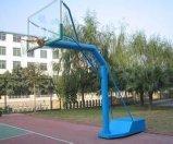 移動籃球架,大石橋市玻璃鋼籃球板
